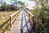 748 Lakeside Drive - Photo 8