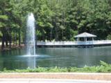 9344 River Terrace - Photo 10