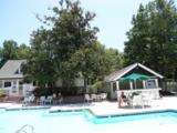 9344 River Terrace - Photo 17