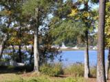 9344 River Terrace - Photo 4