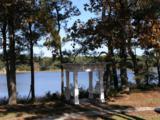 9344 River Terrace - Photo 6