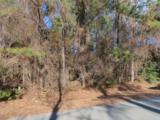 107 Silver Creek Landing Road - Photo 9