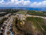 1501 Egrets Bay Court - Photo 4