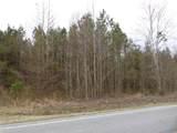 0 Whichard Road - Photo 2