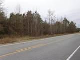 0 Whichard Road - Photo 3