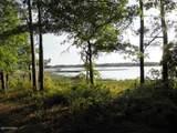 764 Lakeside Drive - Photo 6