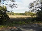764 Lakeside Drive - Photo 7
