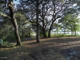 764 Lakeside Drive - Photo 8