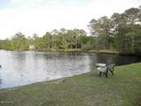 764 Lakeside Drive - Photo 9