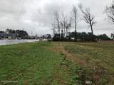 000 Richlands Highway - Photo 10