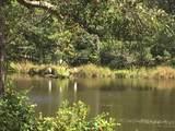 2004 Healing Water Lane - Photo 14