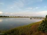 2004 Healing Water Lane - Photo 15