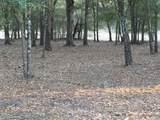 2004 Healing Water Lane - Photo 2
