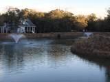 2004 Healing Water Lane - Photo 4