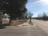 408 Broad Street - Photo 2