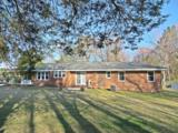 1355 Craven Middle School Road - Photo 23