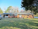 1355 Craven Middle School Road - Photo 25