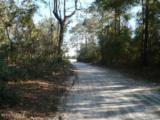 1306 Fletcher Hewett Road - Photo 1