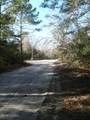 1306 Fletcher Hewett Road - Photo 3