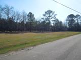 Lot 9 Meadow Ln - Photo 2