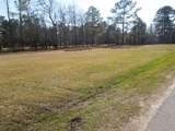 Lot 9 Meadow Ln - Photo 4