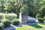 129 Garbacon Drive - Photo 2