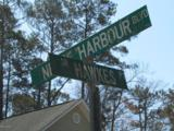 314 Neuse Harbour Boulevard - Photo 8