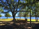 Lot 6 Shoreline Drive - Photo 7
