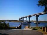 Lot 6 Shoreline Drive - Photo 9