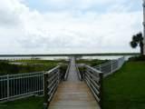 915 Shoreline Drive - Photo 29