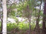 21 Dowitcher Trail - Photo 1