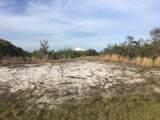 106 Sandy Landing Road - Photo 3