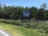 106 Sandy Landing Road - Photo 7