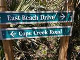18 Cape Creek Road - Photo 3