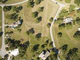 5202 Albemarle Drive - Photo 7