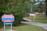 5204 Albemarle Drive - Photo 3
