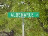 5204 Albemarle Drive - Photo 5