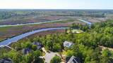 469 Deep Water Drive - Photo 12