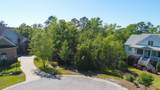 469 Deep Water Drive - Photo 2