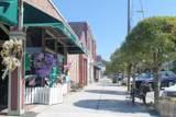 719 Moore Street - Photo 6