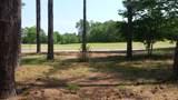 121 Plantation Passage Drive - Photo 2