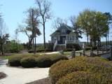 121 Plantation Passage Drive - Photo 8