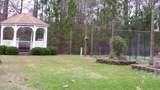 121 Plantation Passage Drive - Photo 9