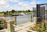 Boatslip B22 Dock B - Photo 9