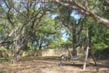 409 Island Road - Photo 32