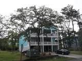 6706 Oak Island Drive - Photo 2
