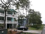 6706 Oak Island Drive - Photo 3