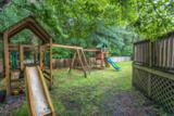 1305 Grove Point Road - Photo 32