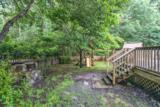 1305 Grove Point Road - Photo 33
