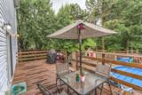 1305 Grove Point Road - Photo 34
